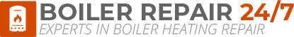 Flackwell Heath Boiler Repair Logo